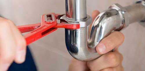 Uw kapotte cv repareren? De loodgieter geeft tips!